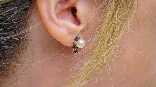 earring-1451014__340