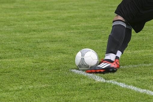 football-452569__340