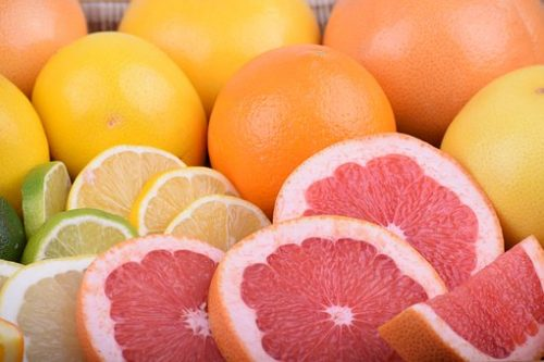 grapefruit-2542947__340