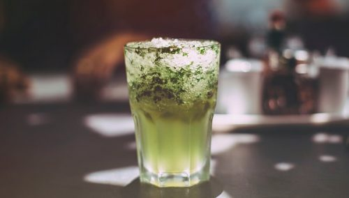 green-juice-2574048__340