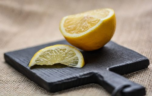 lemon-2673791_960_720