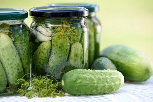 pickled-cucumbers-1520638__340
