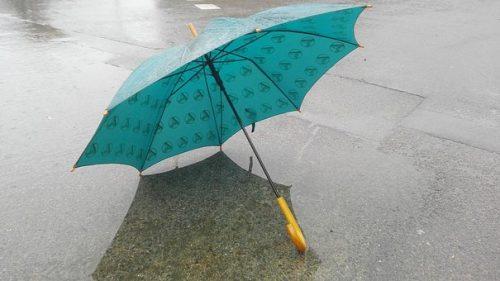 rain-2480124__340