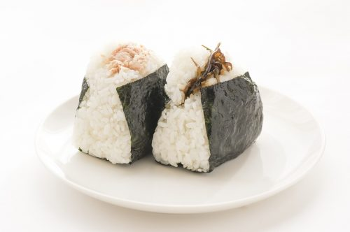 rice-ball-1919629_960_720