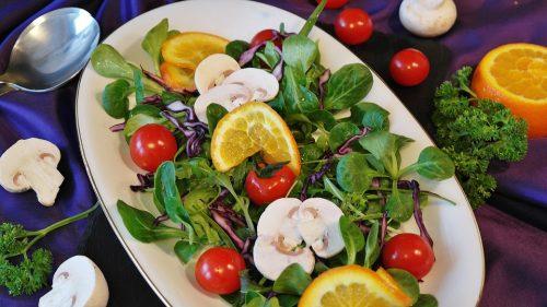 salad-2049563_960_720