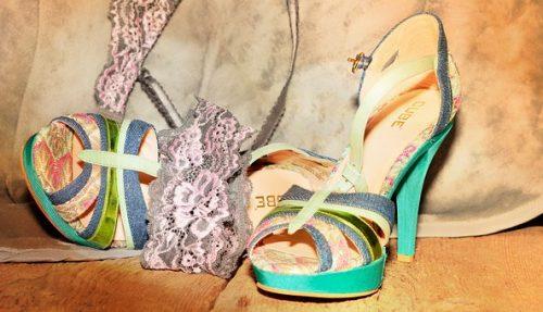 shoes-616110__340