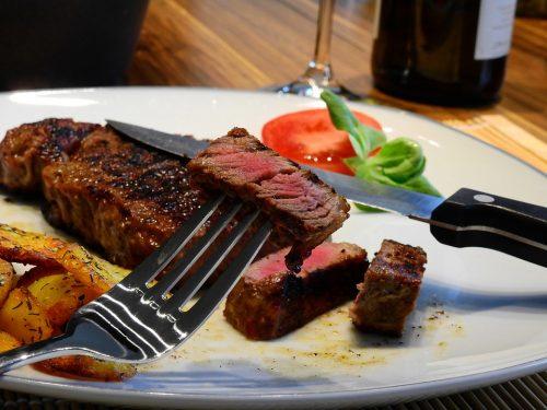 steak-2272467_960_720