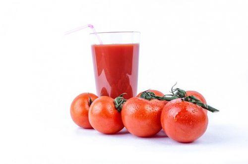 tomato-316743__340