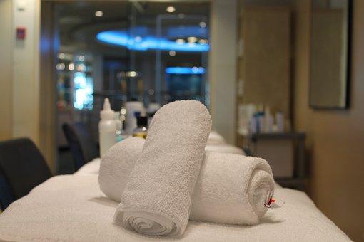 towels-2758723__340