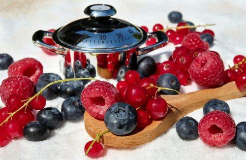 berries-2441679_960_720