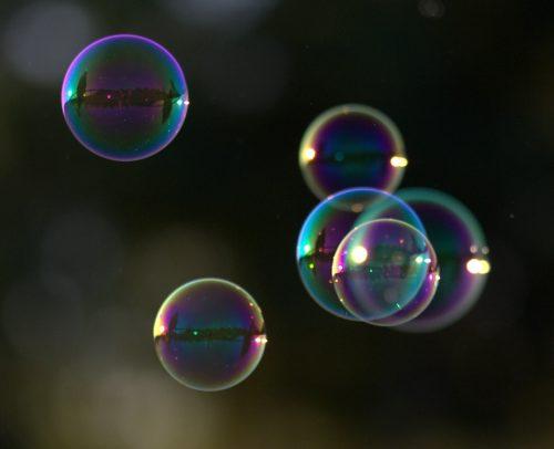 bubbles-2559233_960_720