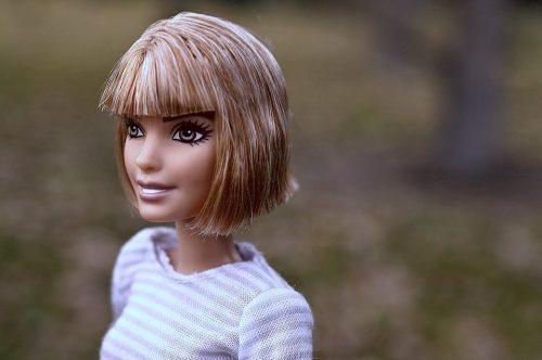 doll-1777084_960_720
