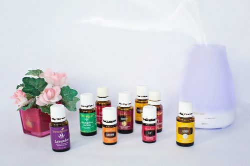 essential-oils-1958549_960_720