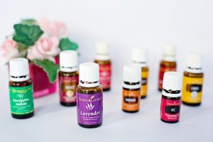 essential-oils-1958551_960_720