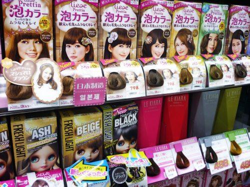 hair-dye-398221_960_720