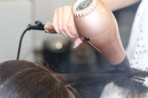 hairdressing-1516345_960_720