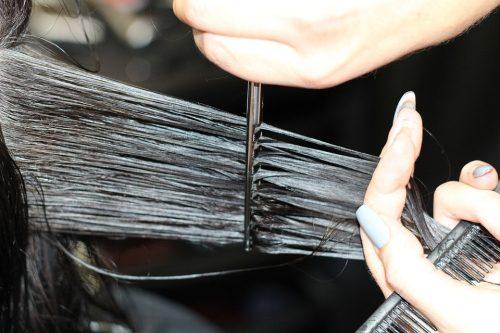 hairdressing-1516352_960_720