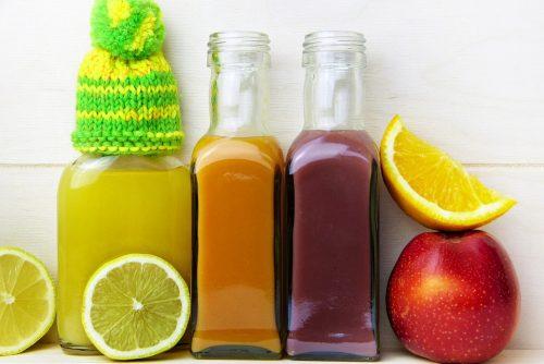 juice-2902892_960_720