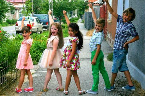 kids-835146__340