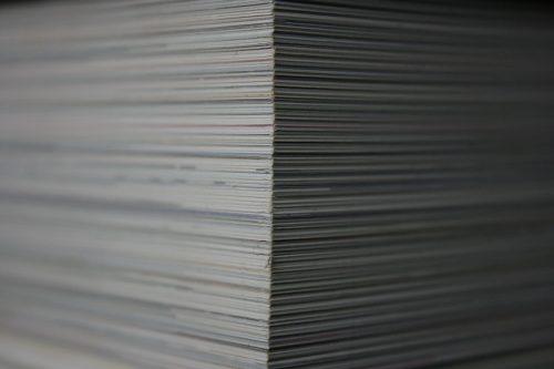 paper-1328856_960_720
