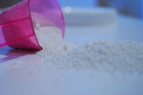 powder-382250_960_720