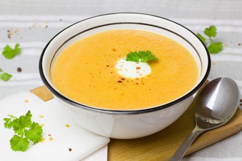 soup-2006317_960_720