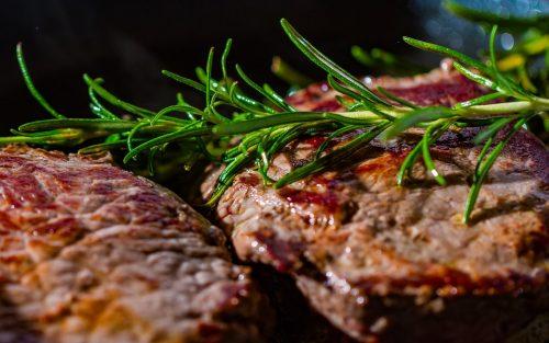 steak-2936531_960_720 (1)