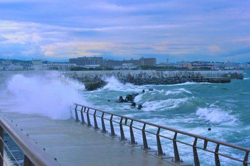 typhoon-1725056_960_720