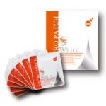whitemicro