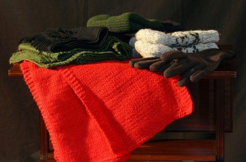 winter-clothes-62309_960_720