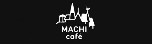 マチカフェ